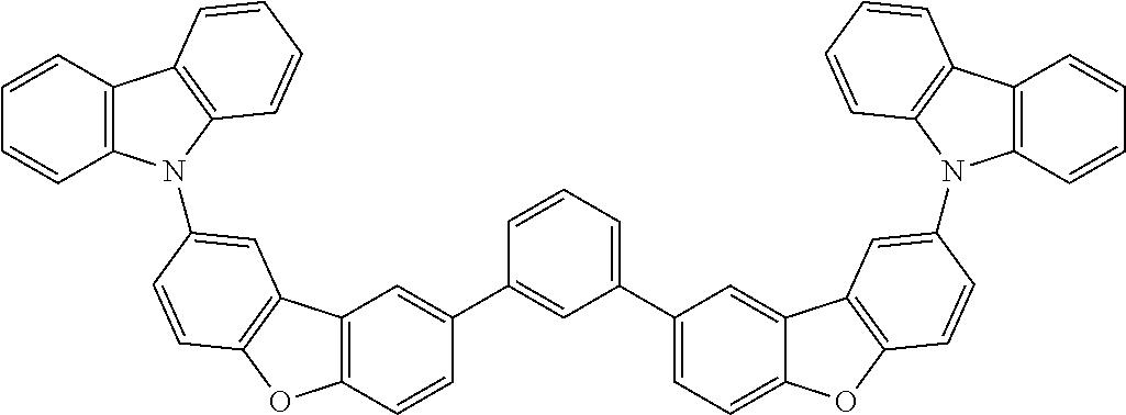 Figure US09972793-20180515-C00106