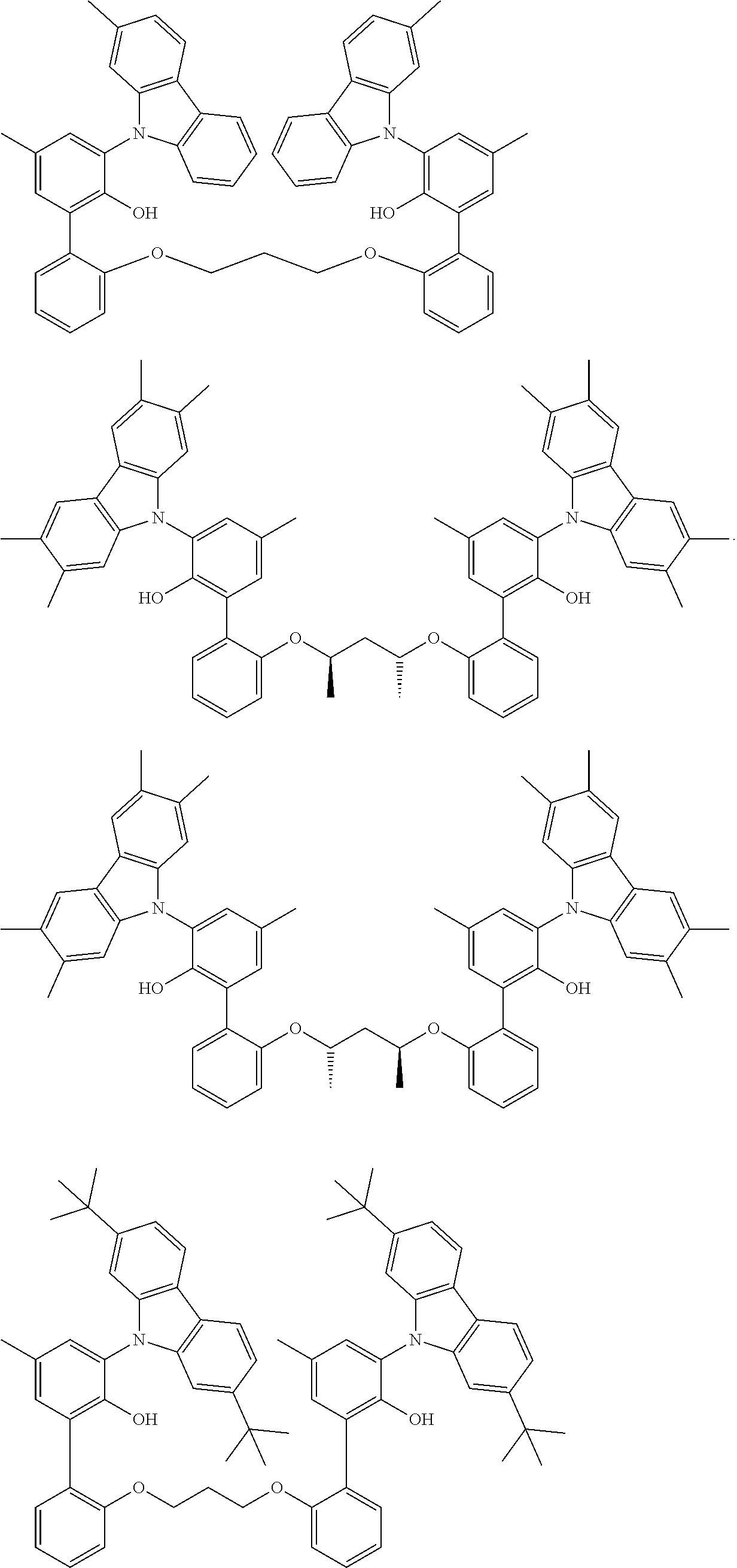 Figure US09527941-20161227-C00026