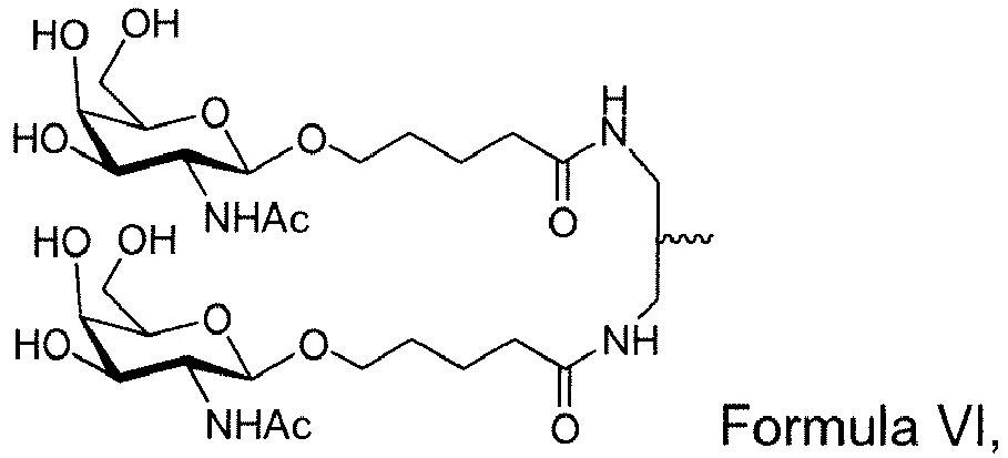 Figure imgb0178