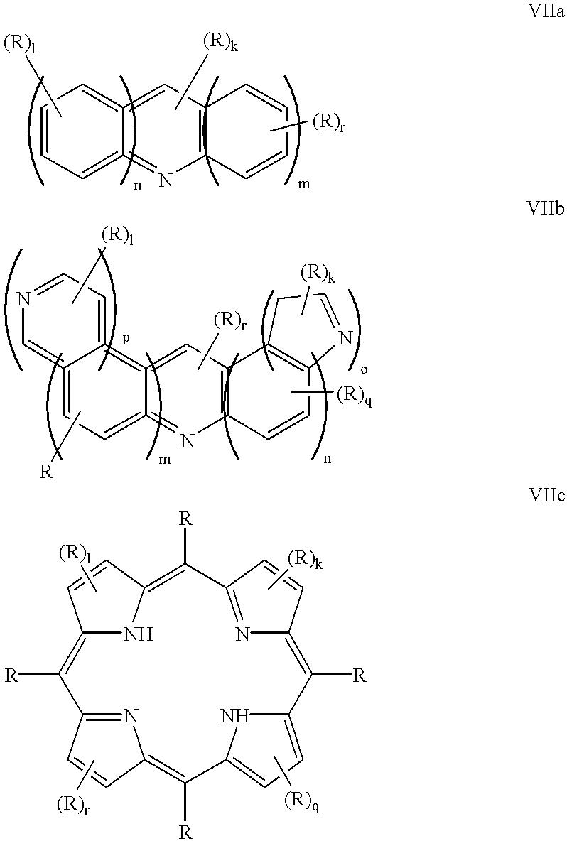 Figure US06225052-20010501-C00008