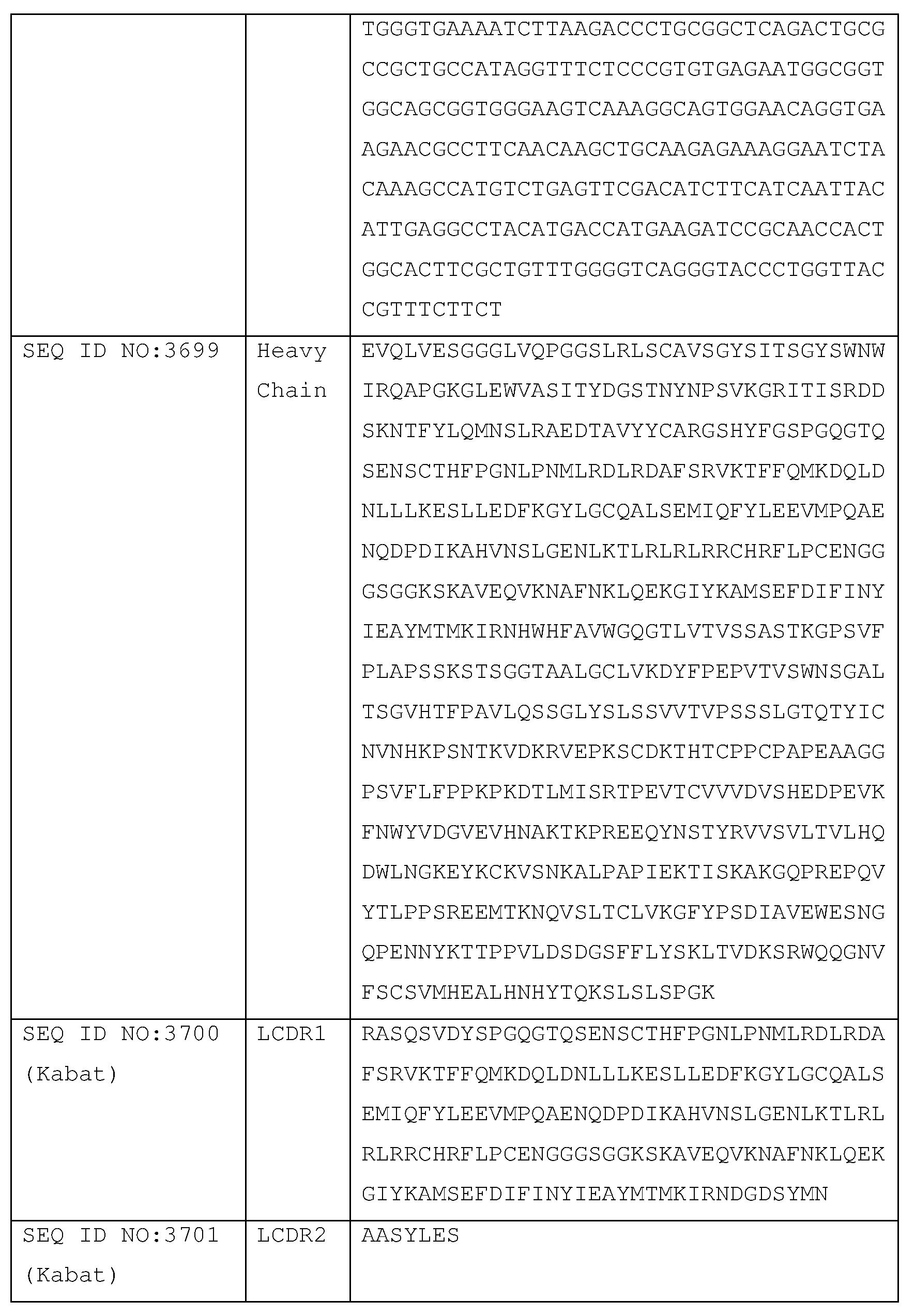 Figure imgf000559_0001