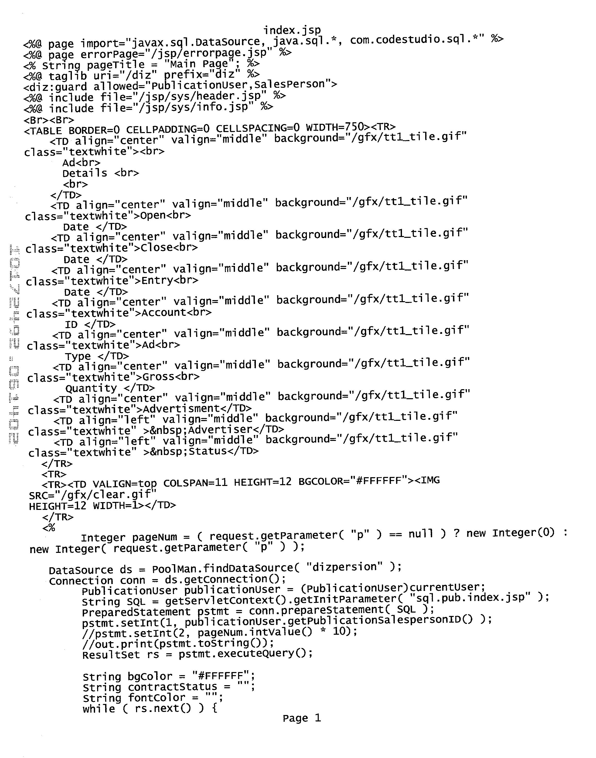 Figure US20030023489A1-20030130-P00316