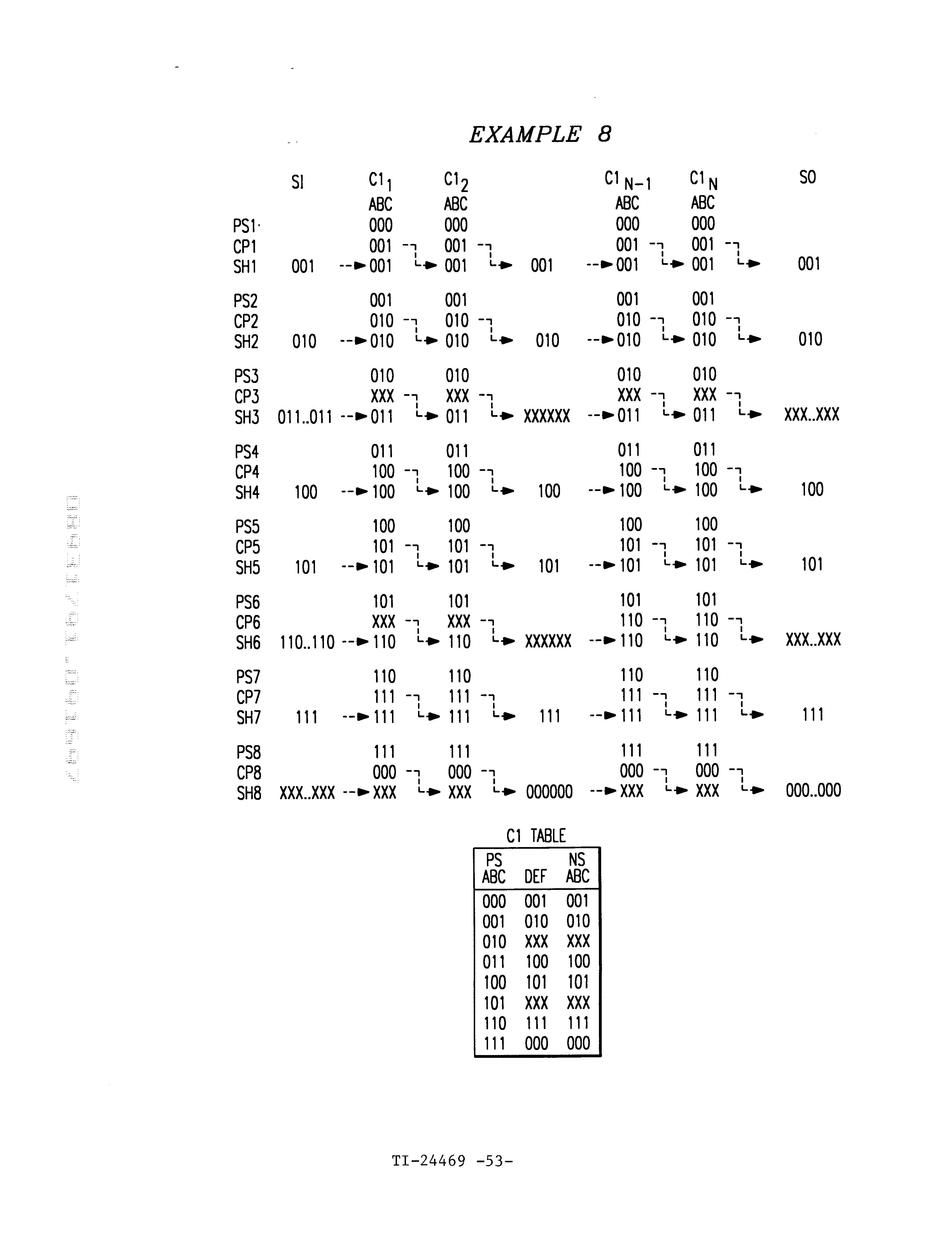 Figure US06260165-20010710-P00010