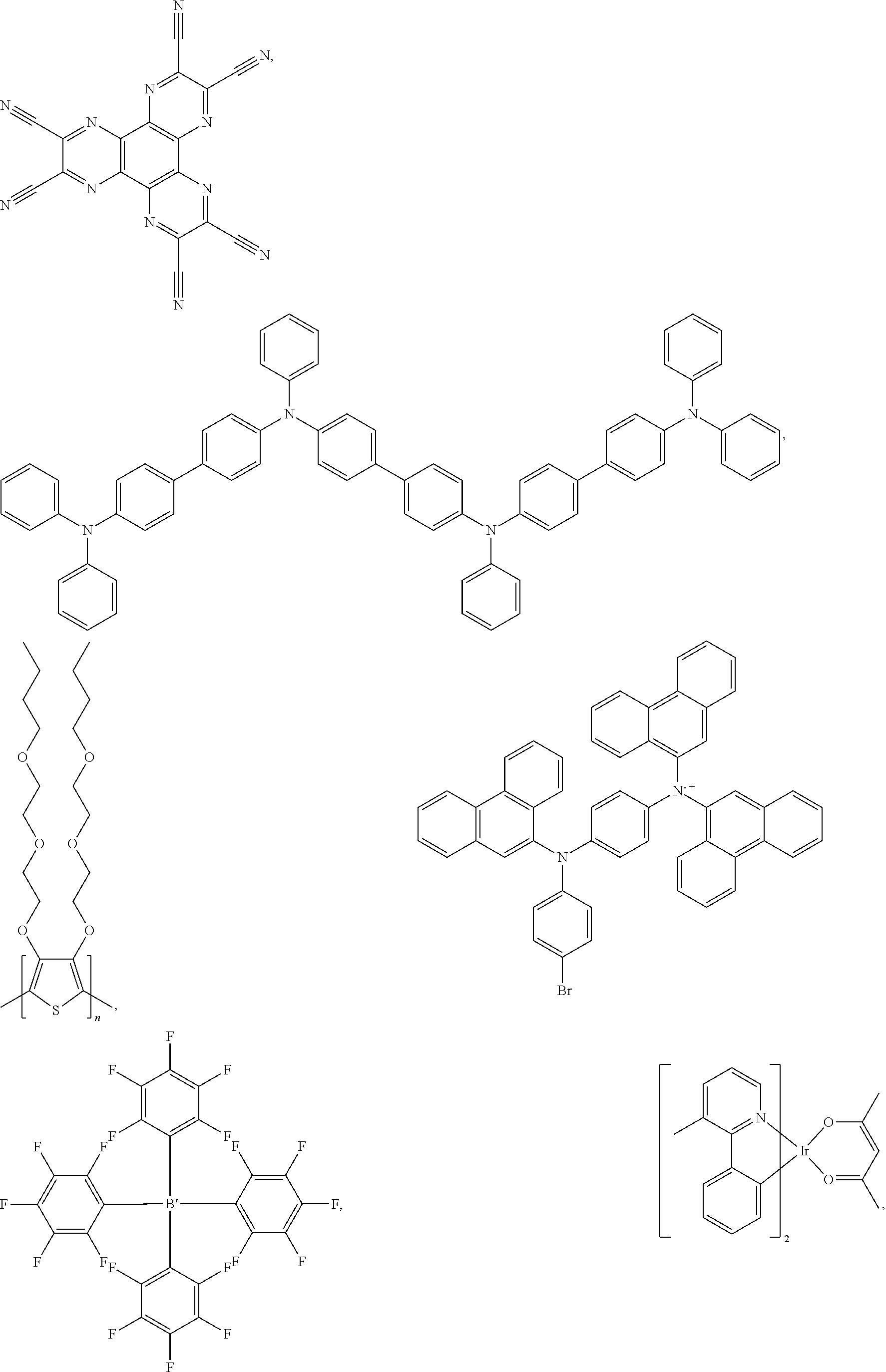 Figure US09978956-20180522-C00049