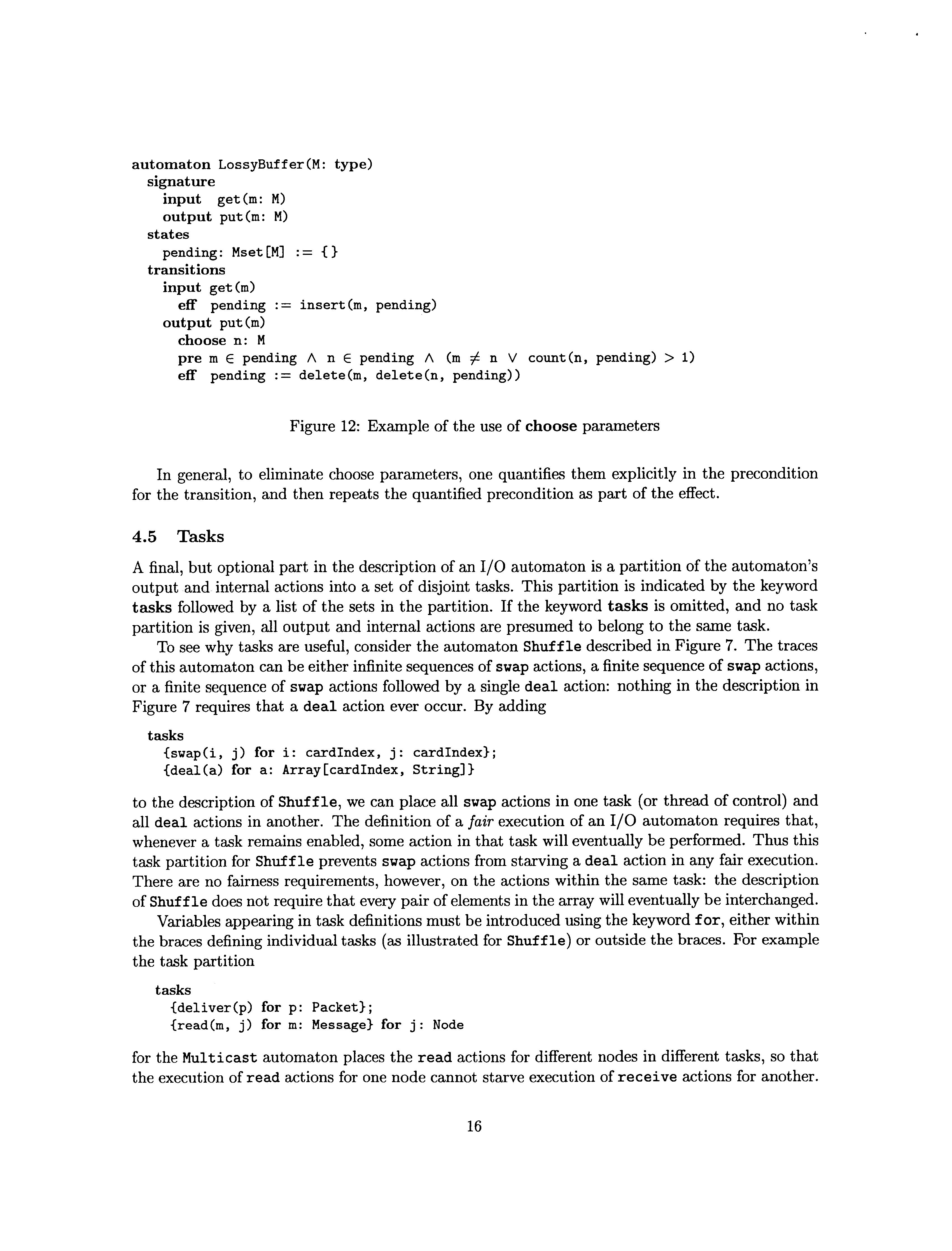 Figure US06289502-20010911-P00021