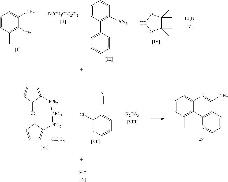Figure US09905785-20180227-C00405