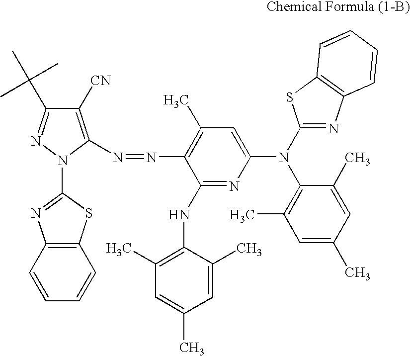 Figure US07438751-20081021-C00003