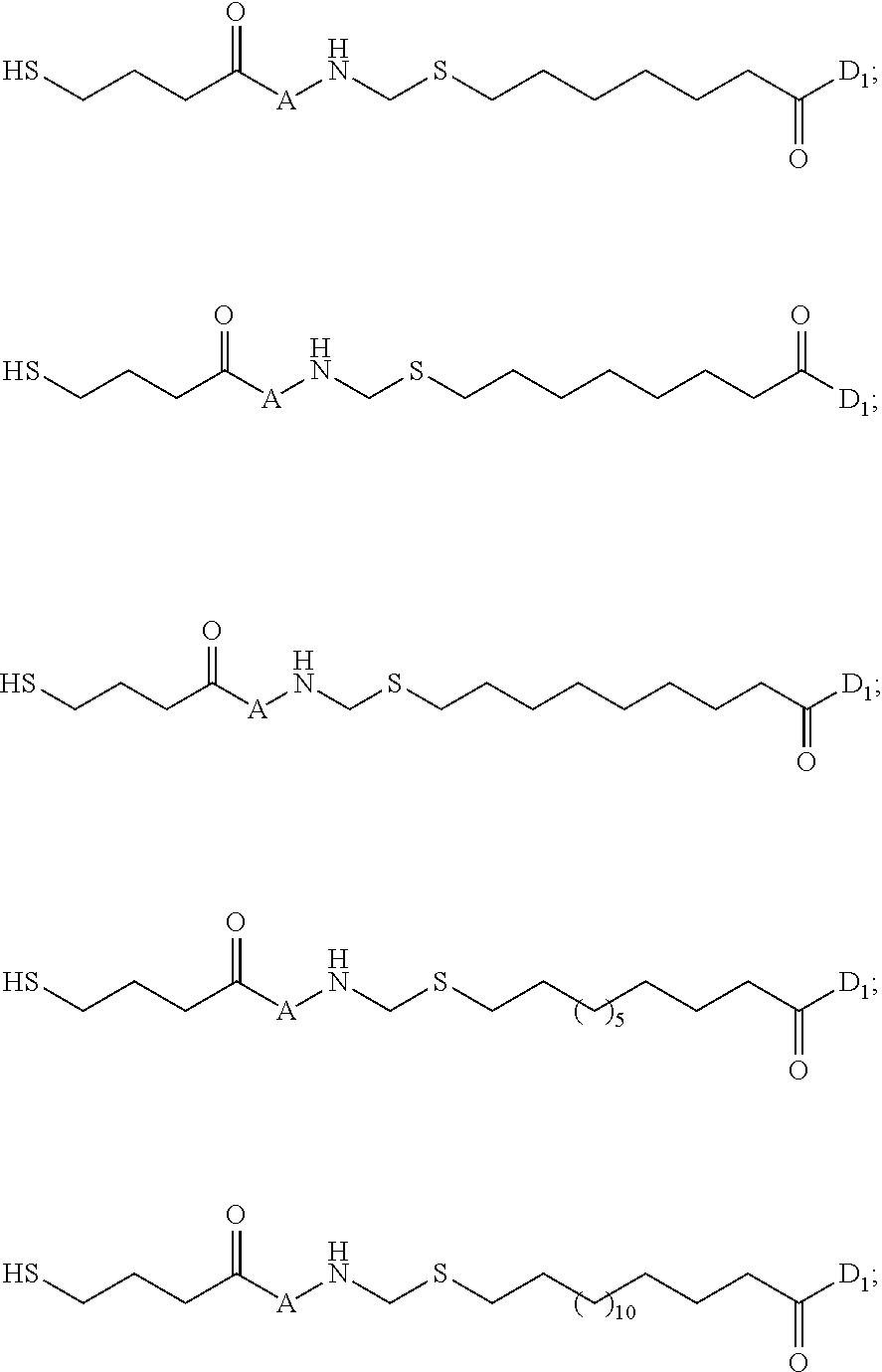 Figure US20180296694A1-20181018-C00079
