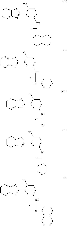 Figure US20080081210A1-20080403-C00010