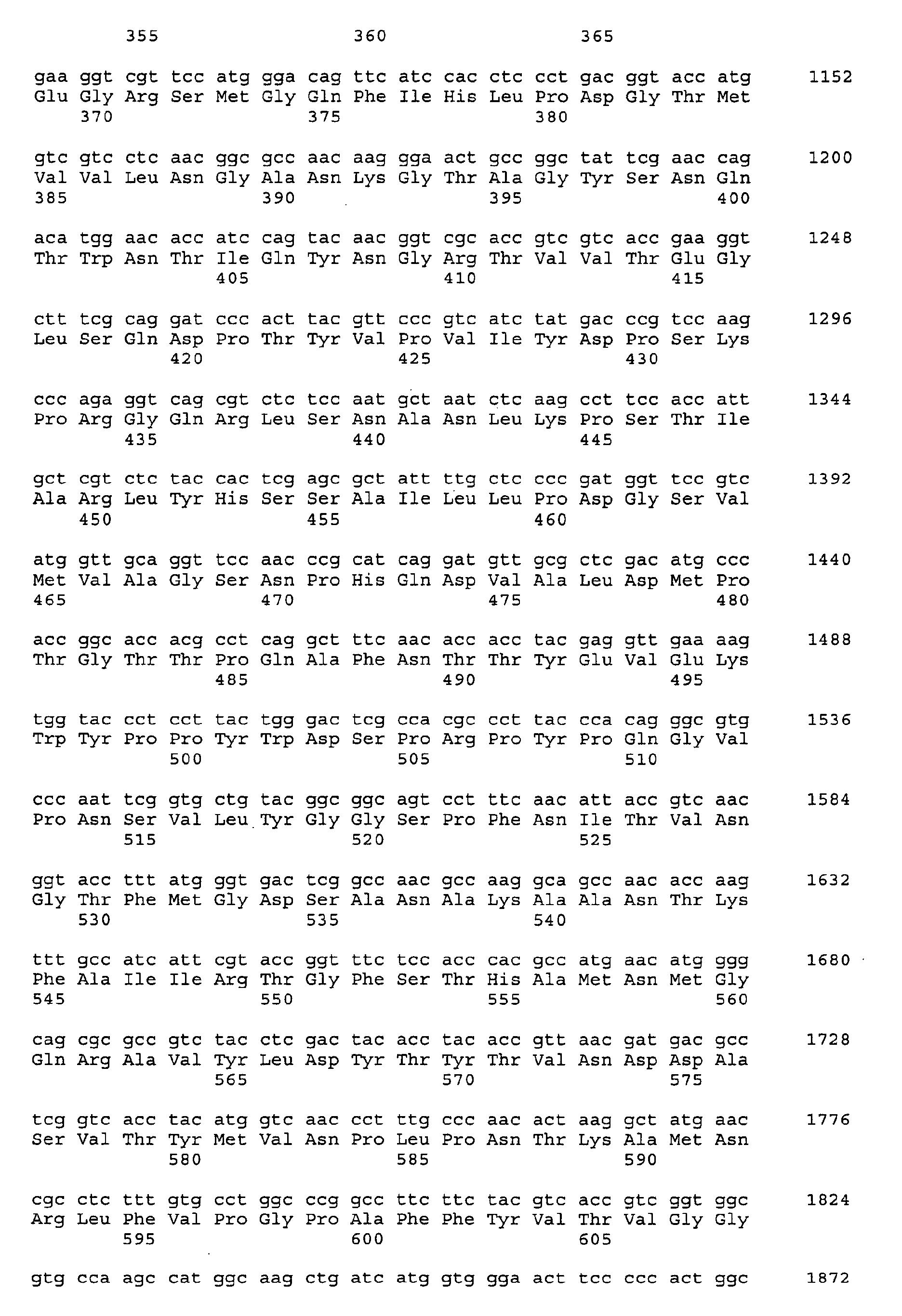 Contemporary Sequenzierung Einer Tabelle 3Klasse Gift - Mathe ...