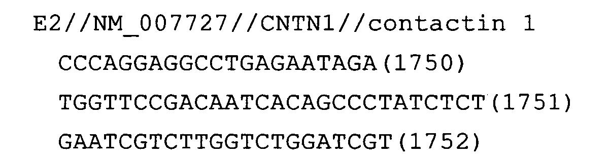Figure 01920003