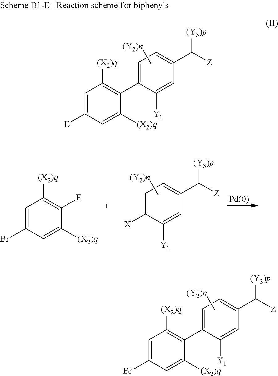 Figure US08188092-20120529-C00023