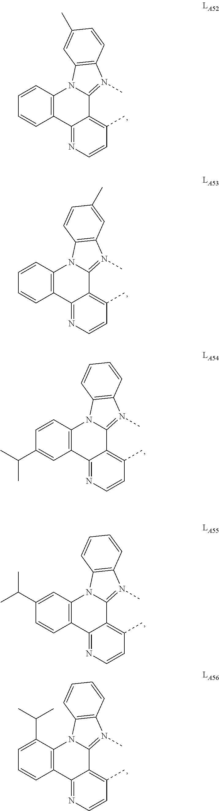 Figure US09905785-20180227-C00436