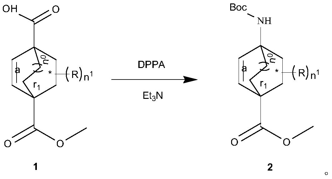 Figure PCTCN2017084604-appb-100043