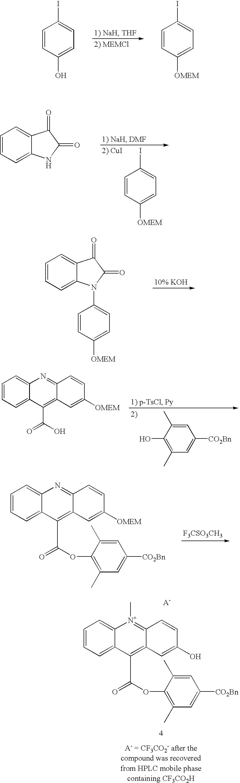 Figure US07459284-20081202-C00028