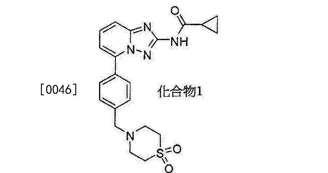 Figure CN105960407AD00092