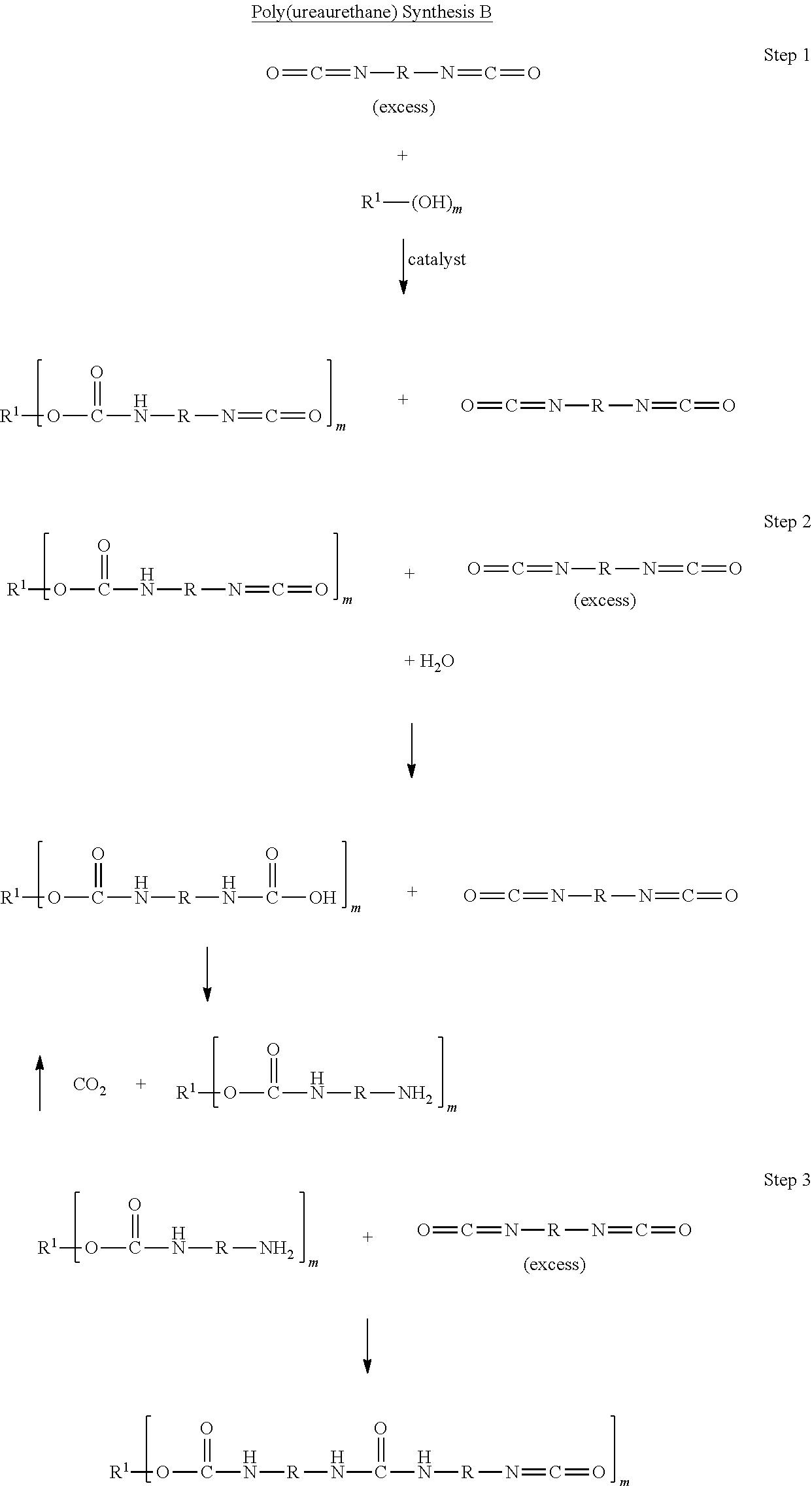 Figure US09464169-20161011-C00012