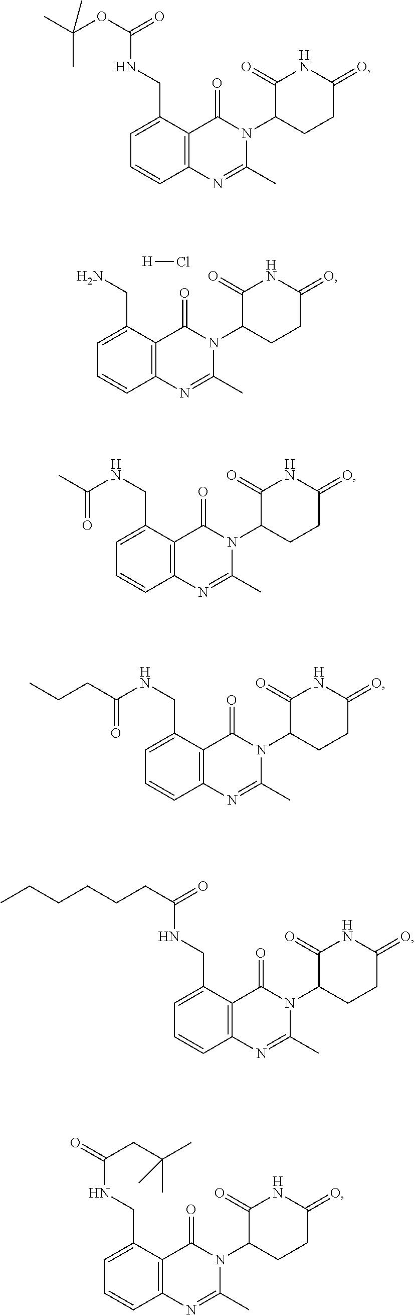 Figure US09587281-20170307-C00036