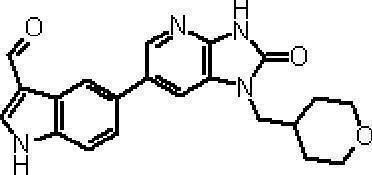 Figure JPOXMLDOC01-appb-C000103