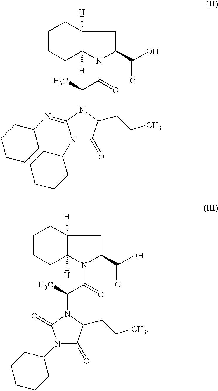 Figure US06835843-20041228-C00003