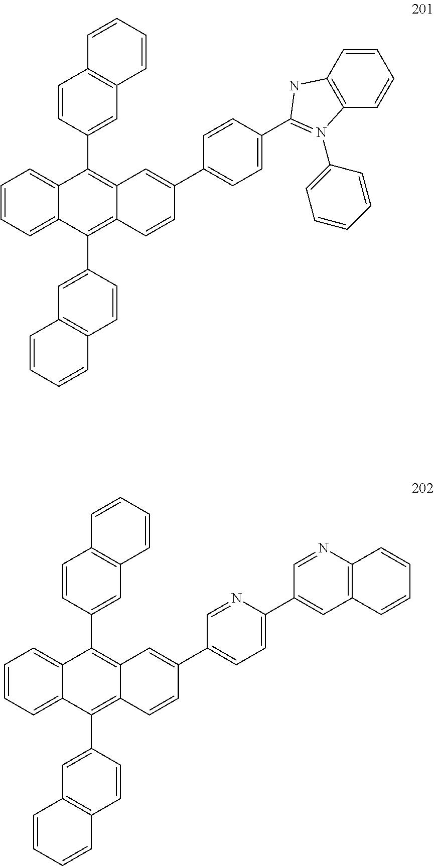 Figure US09142795-20150922-C00002