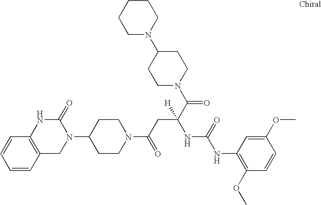 Figure US07842808-20101130-C00358