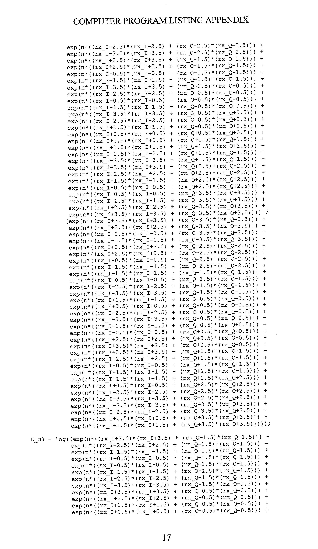 Figure US20020051501A1-20020502-P00016