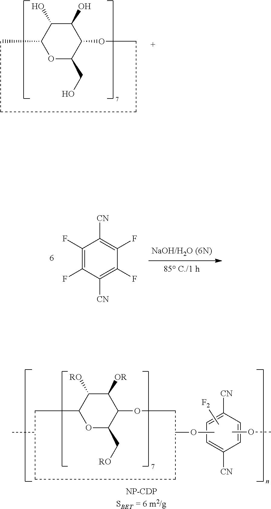 Figure US09624314-20170418-C00001