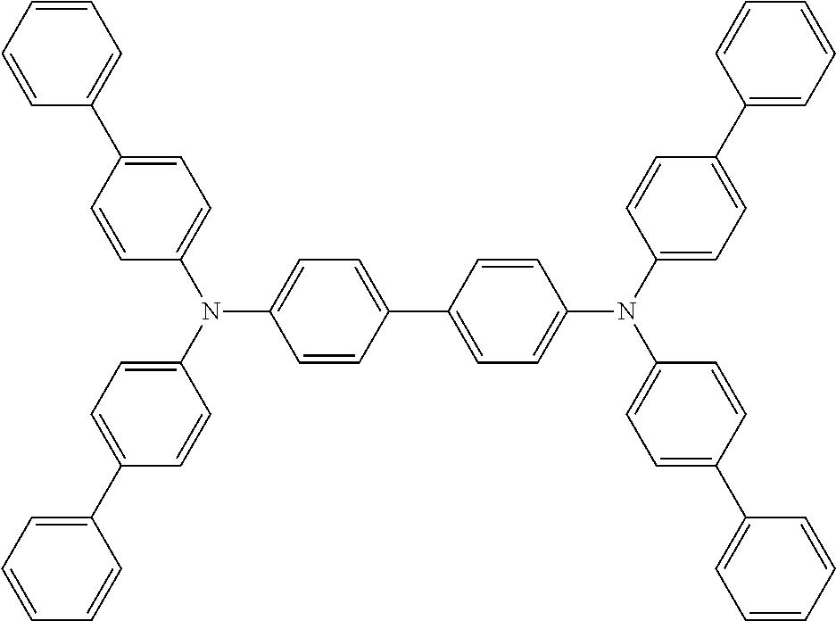 Figure US08969592-20150303-C00085