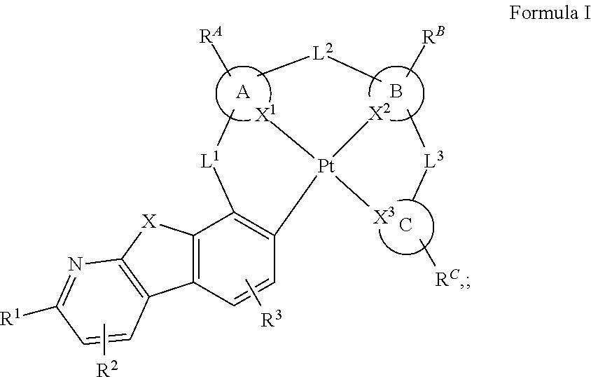 Figure US09871214-20180116-C00321
