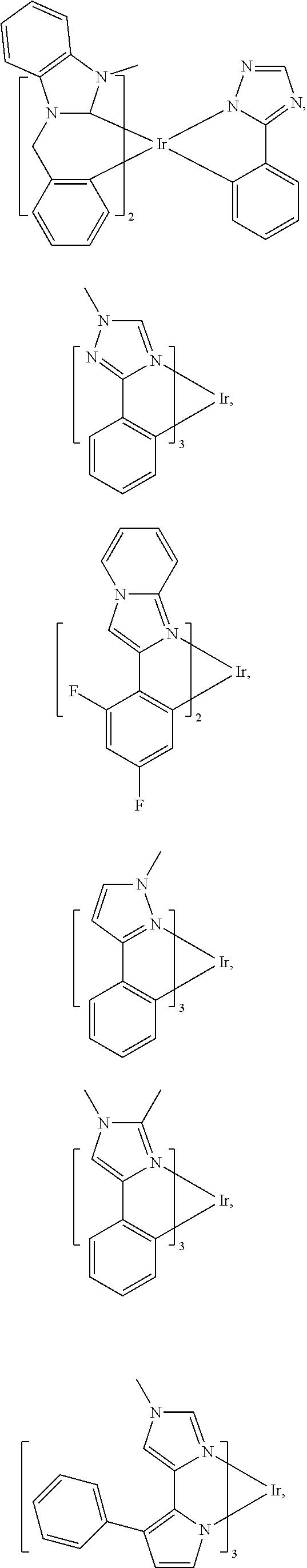 Figure US09455411-20160927-C00210