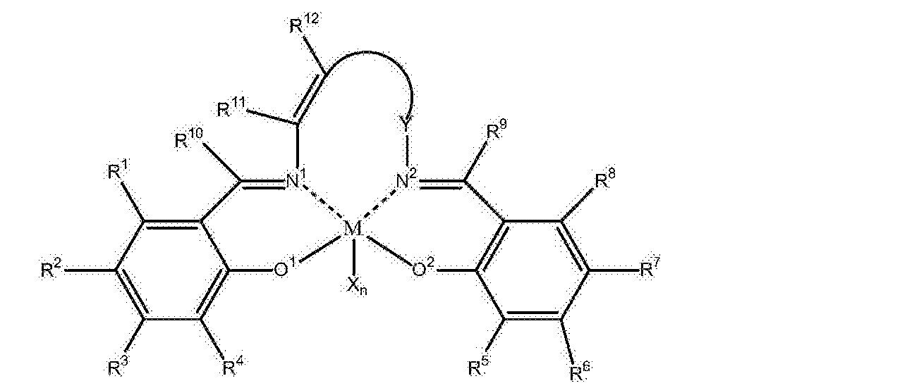 Figure CN105142777BD00121