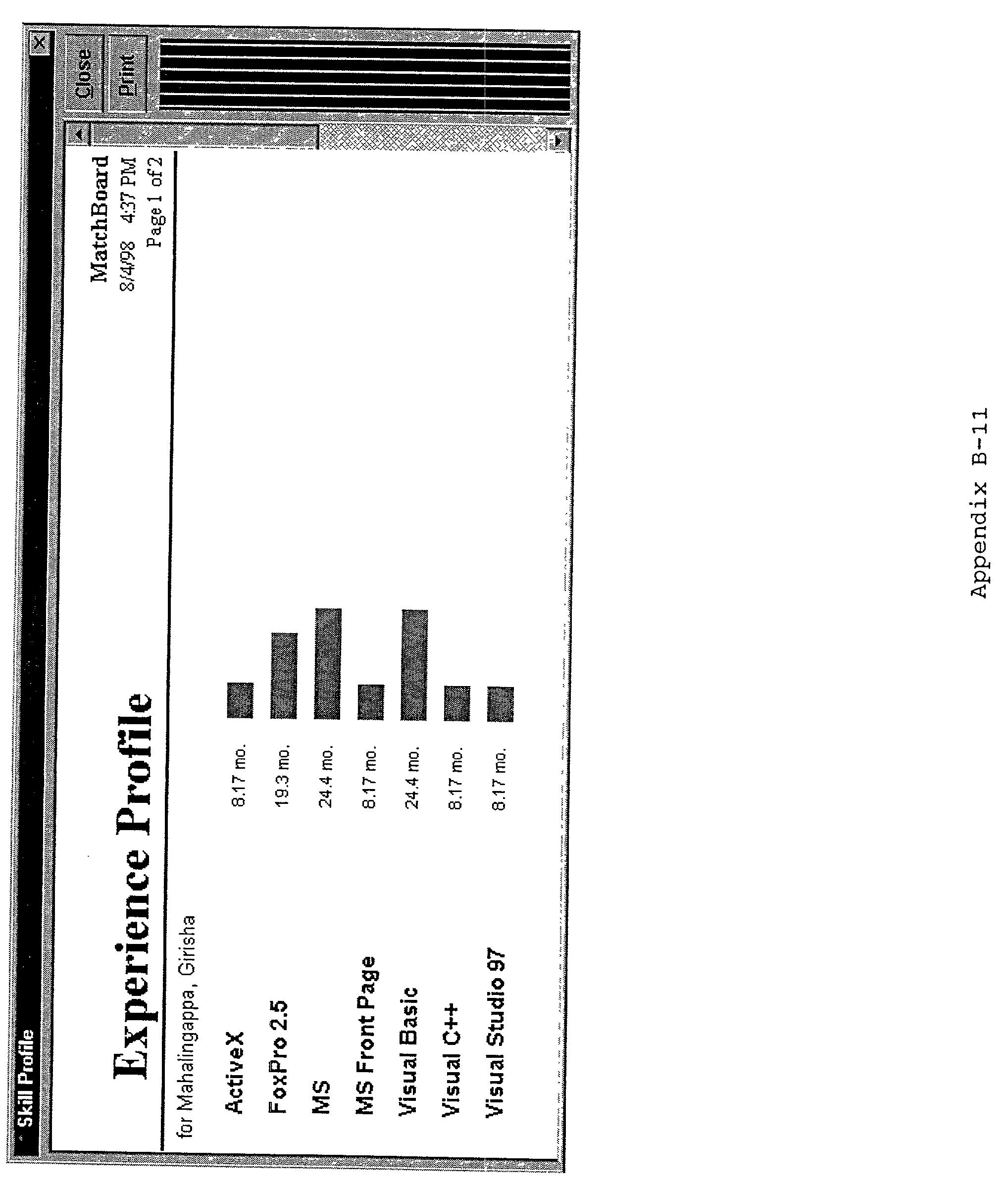 Figure US20020116391A1-20020822-P00024