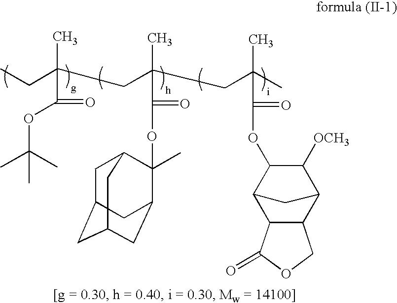 Figure US06703178-20040309-C00024