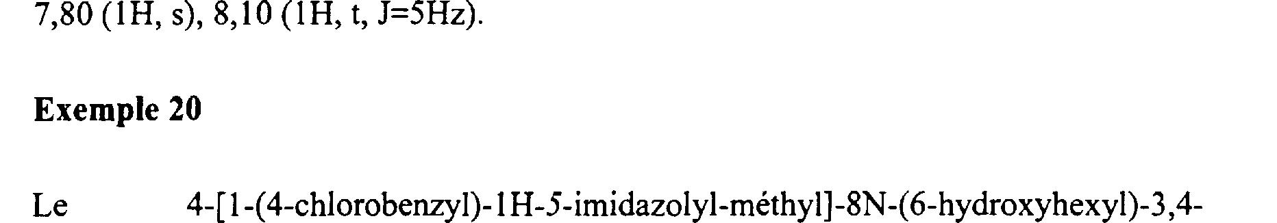 Figure img00720005