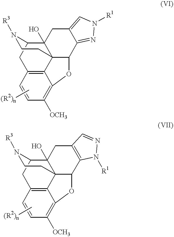 Figure US06284769-20010904-C00008