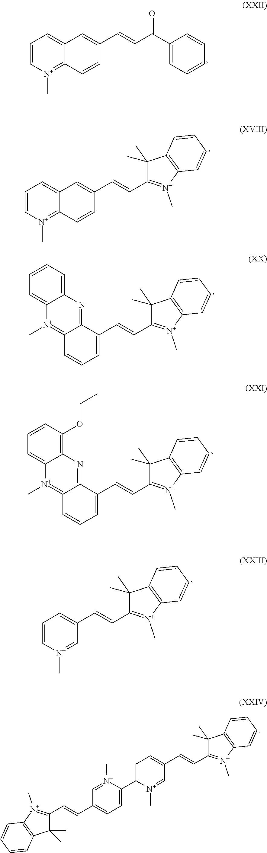 Figure US10060907-20180828-C00064