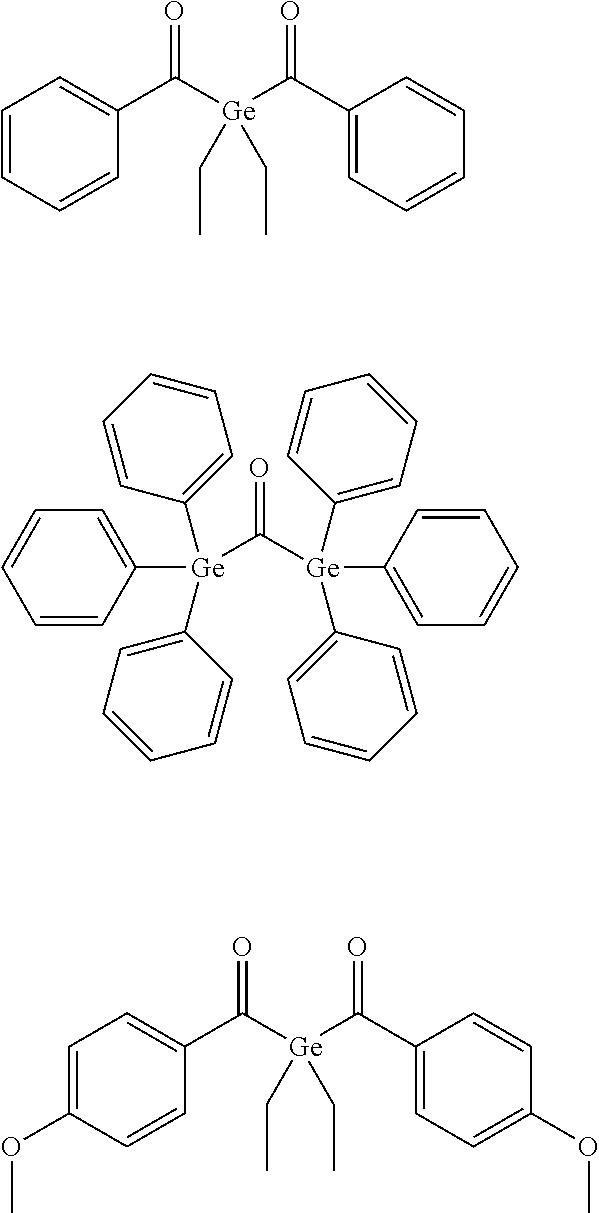Figure US09684095-20170620-C00035