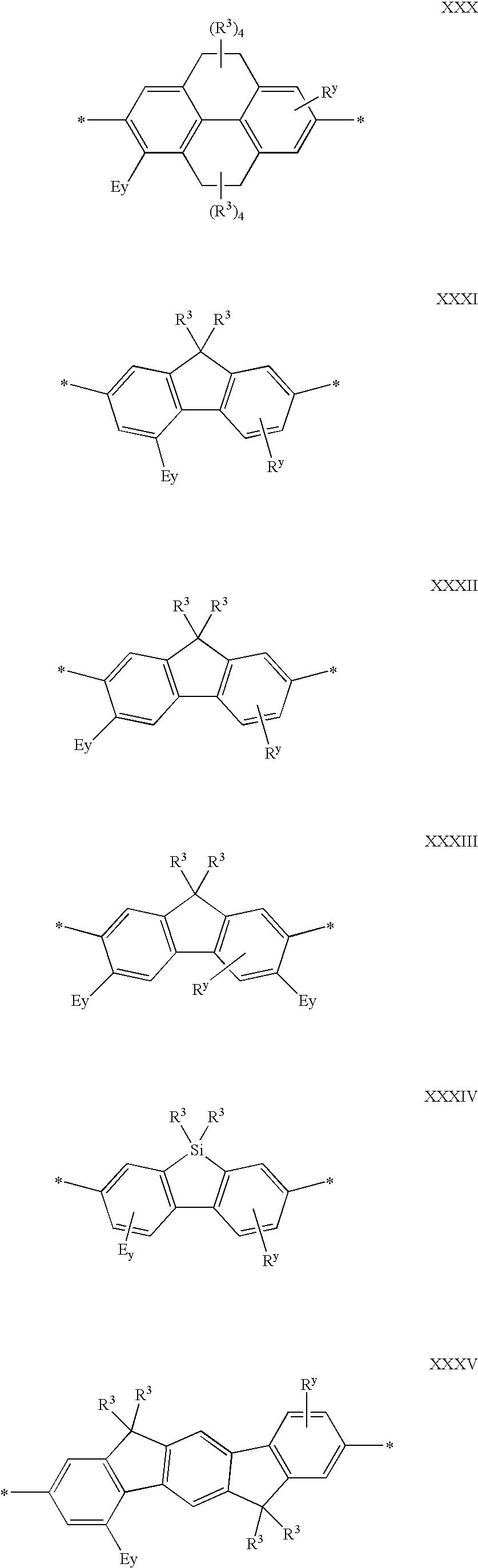 Figure US20040062930A1-20040401-C00107