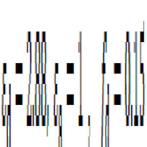 Figure 112013105263072-pat00024