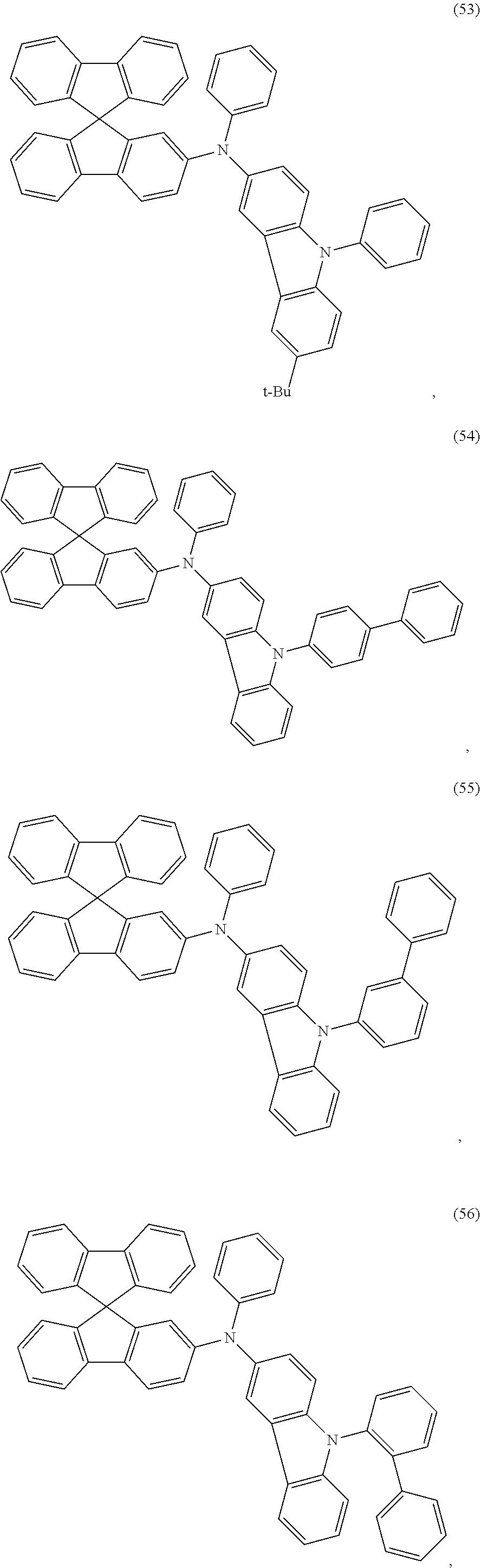 Figure US09548457-20170117-C00056