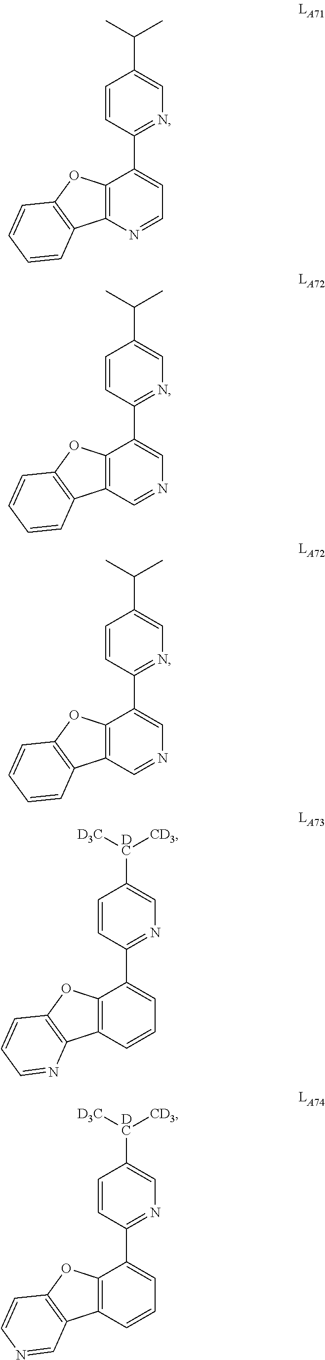 Figure US09634264-20170425-C00018