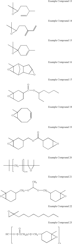 Figure US20040167315A1-20040826-C00008