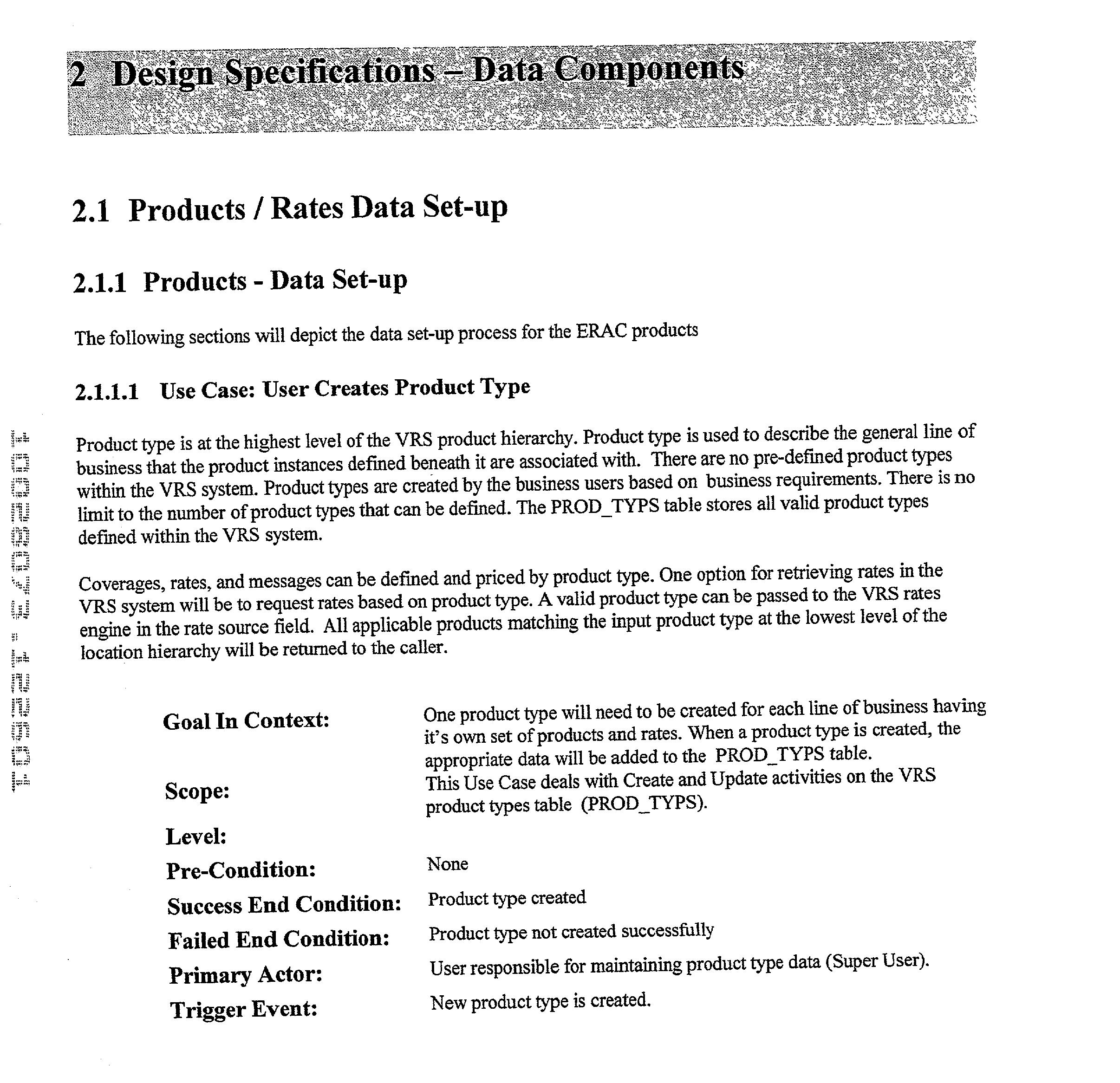 Figure US20030125992A1-20030703-P00854