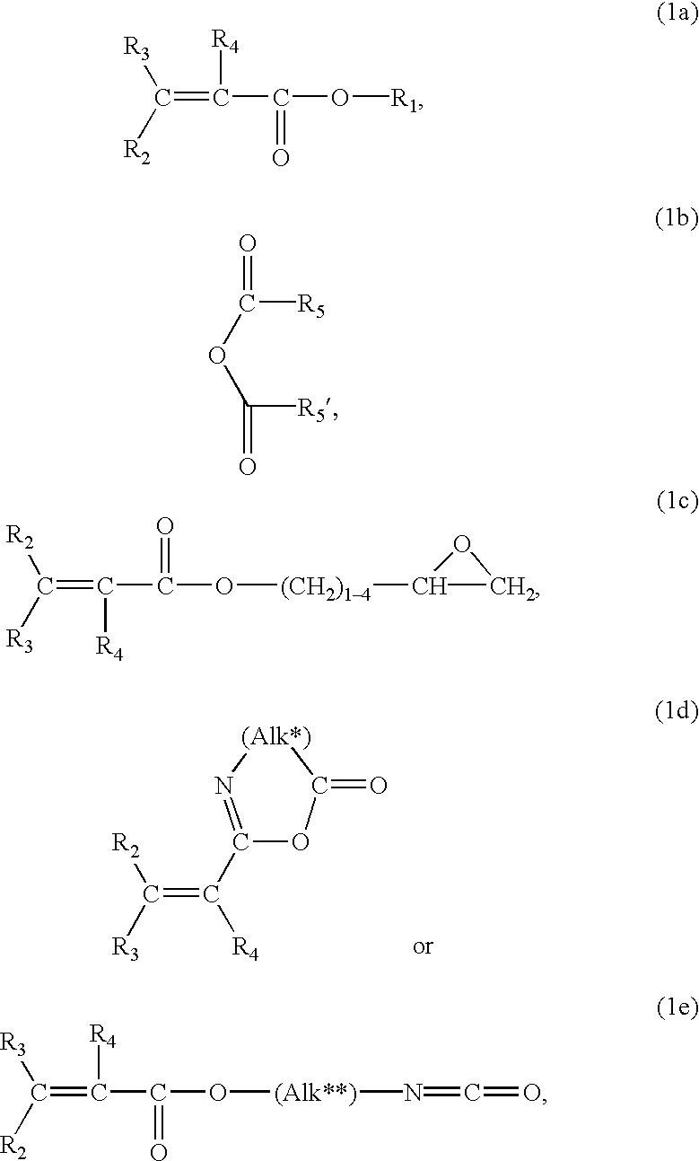 Figure US06582754-20030624-C00001