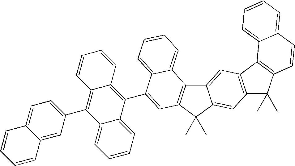 Figure US08932732-20150113-C00067
