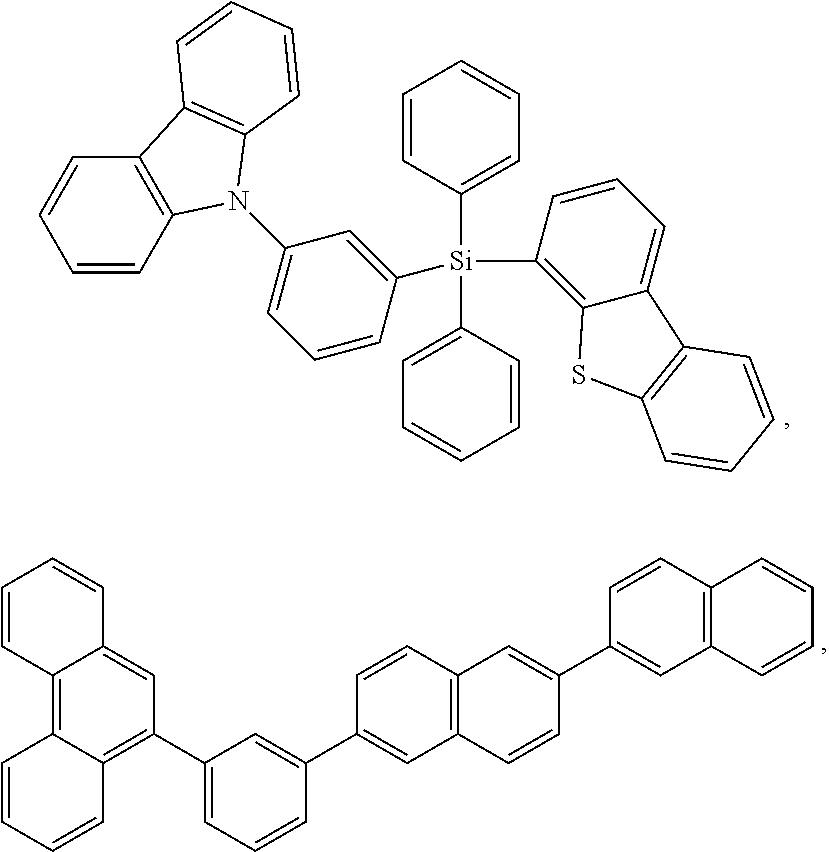 Figure US09871214-20180116-C00326