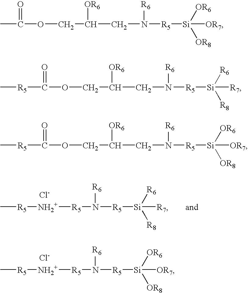 Figure US20060160970A1-20060720-C00004