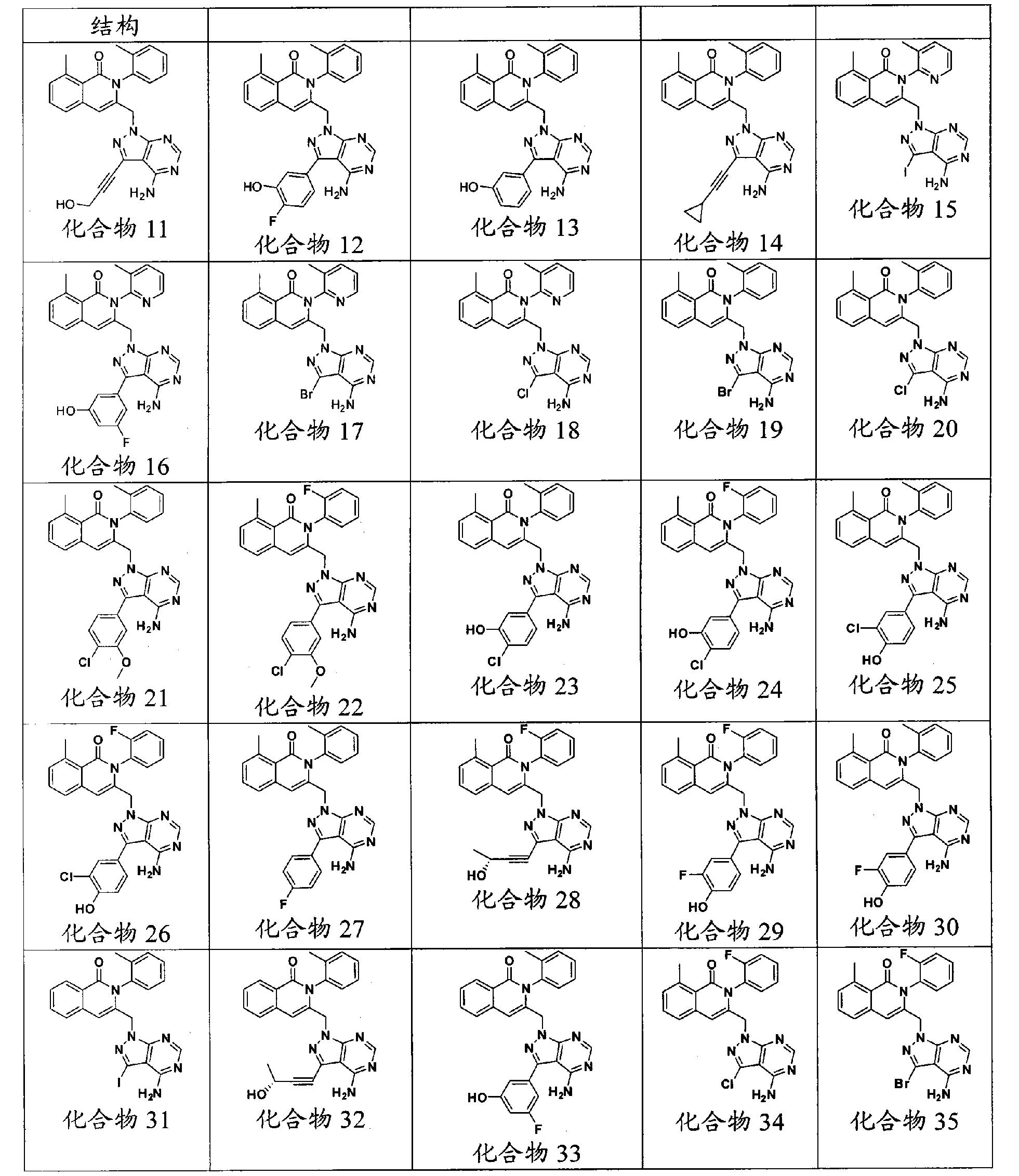 Figure CN101965335BD00982