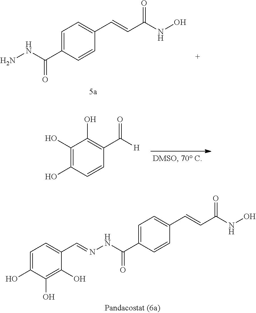 Figure US09540317-20170110-C00118